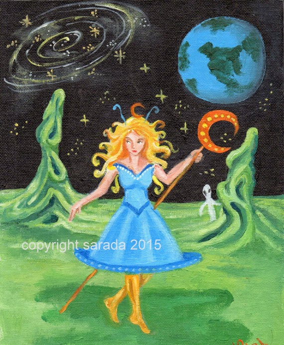 https://www.etsy.com/listing/223454193/green-moon-alien-space-witch-girl-cute?ref=shop_home_active_8