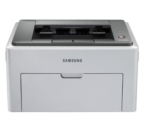 Driver Samsung MLP Laser free Download