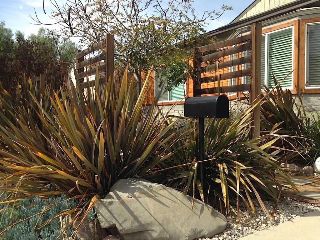 mar vista green garden showcase 12251 herbert street cluster 6