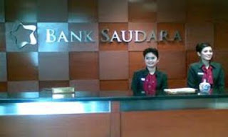 Lowongan Kerja Bank Terbaru PT Bank Himpunan Saudara 1960, Tbk Untuk Lulusan D3 dan S1 Semua Jurusan Fresh Graduate, lowongan kerja bank desember 2012