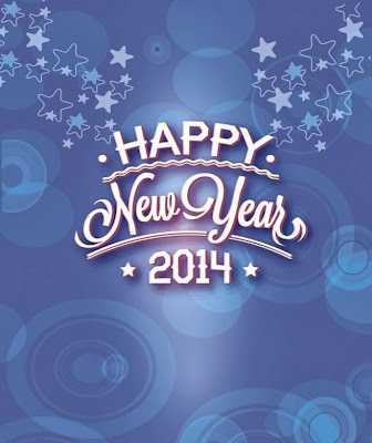 Cool Unique Beautiful Happy New Year Wishes Greetings Pictures 2014 Backgrounds Wallpapers