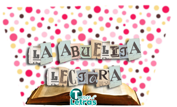 http://trancedeletras.blogspot.mx/p/la-abuelita-lectora.html