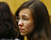This after confessing to killing her, then, boyfriend Travis Alexander out .
