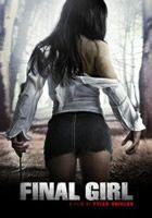 Ver Final Girl Online Gratis película Subtitulada