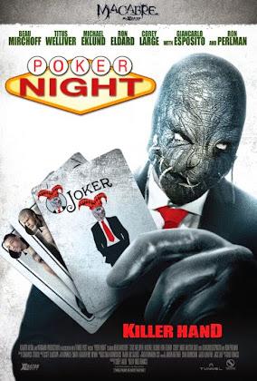 http://1.bp.blogspot.com/-EWDd97W7udA/VIP5nSitgzI/AAAAAAAAFAg/rYE8UHfwJRQ/s420/Poker%2BNight%2B2014.jpg