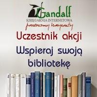 http://biblioteka-gimbolkow.blogspot.com/p/wspieraj-biblioteke.html