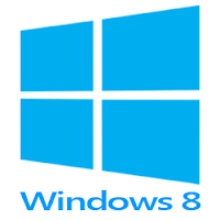 Tutorial Belajar Windows 8