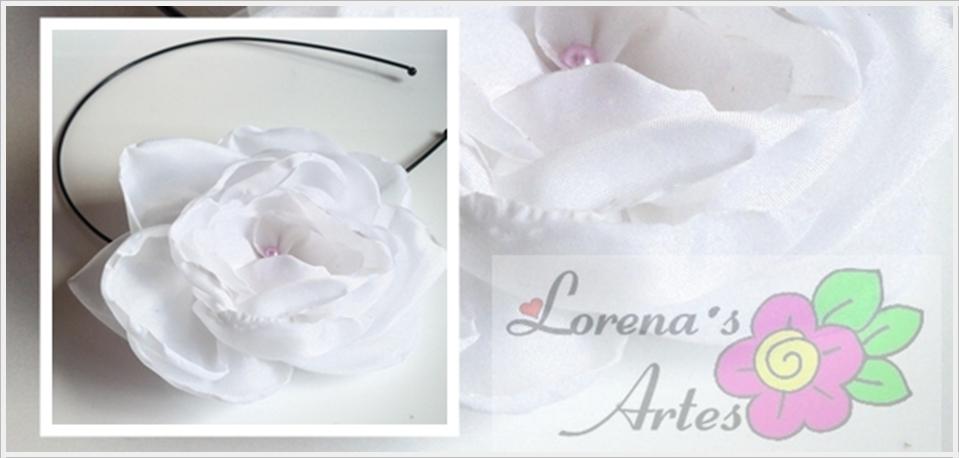 arte de Lorena