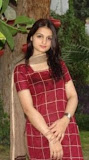 Hi i am rida... from lahore.. whats ur facebook id?