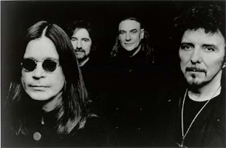 black sabbath unveil 12.12.12 release master tutak radio