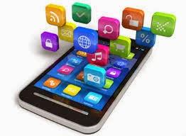 Maxis Internet untuk sosial Chat plan VS Celcom Social Chat yang mana lebih berbaloi