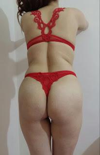 Horny and twerking - 17.jpg