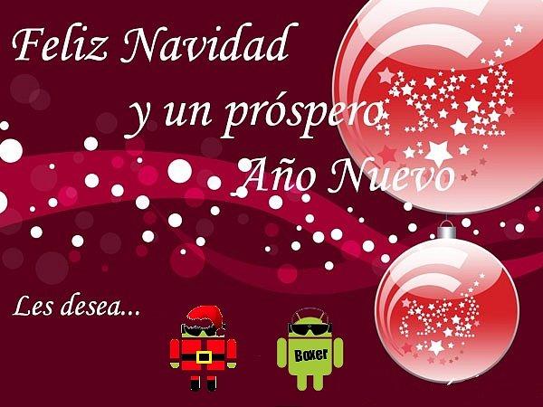 felicitaciones de navidad y año nuevo,frases de navidad y año nuevo bonitas,felicitaciones de navidad personalizadas,felicitaciones de navidad divertidas,felicitaciones navidad elegantes