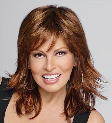 Nouvelle coupe de cheveux femme 50 ans