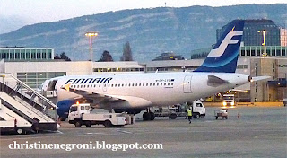 FinnAir+in+Geneva.jpg