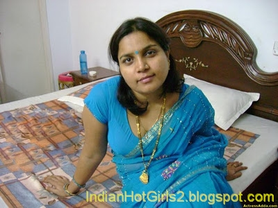South indian dating sites