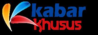 KABARKHUSUS.ID
