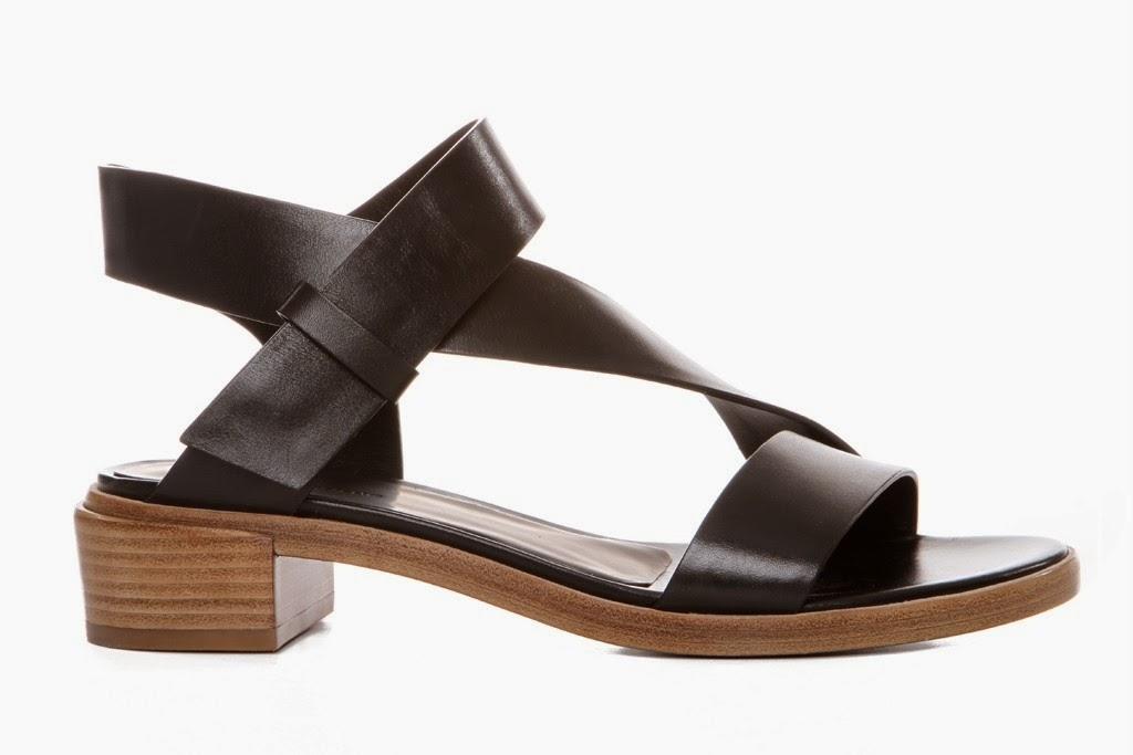 Alexander-wang-sandalias-monje-masculinas-elblogdepatricia-shoes-zapatos-scarpe-calzature