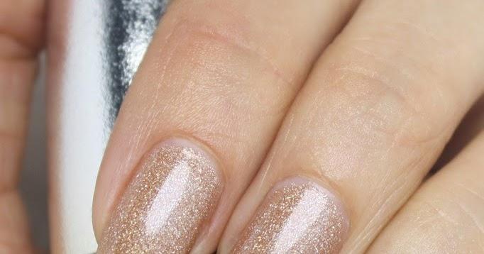 OPI DS Classic   November nails acrylic fall, Nail polish