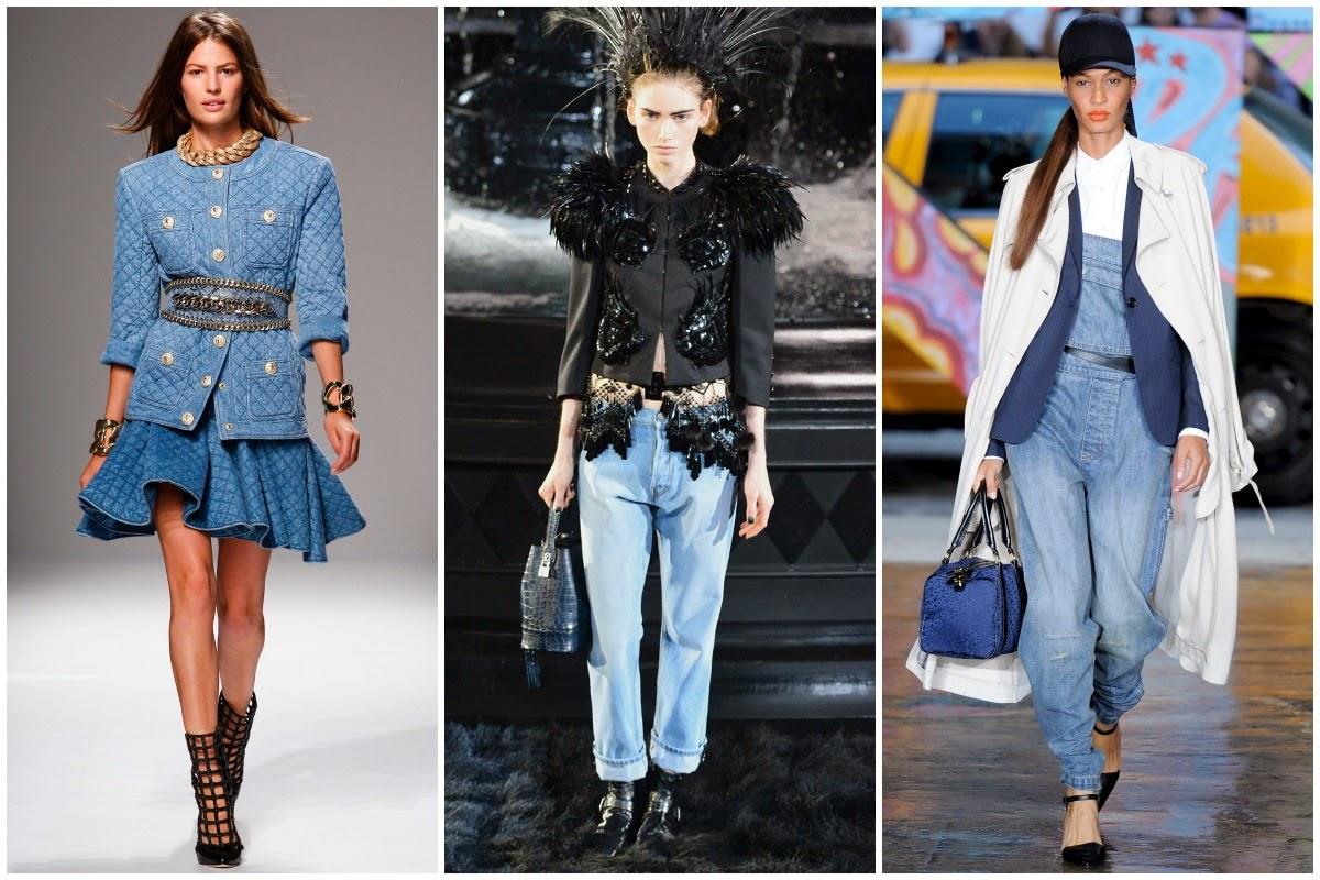 tendencias-primavera-verano-2014-mujer-vogue