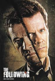 The Following 1×04