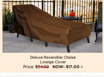 http://www.surefit.net/shop/categories/patio-furniture-covers/patio-chaise-lounge-cover.cfm?sku=40424&stc=0526100001