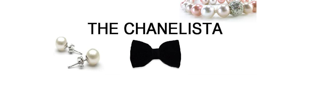 TheChanelista