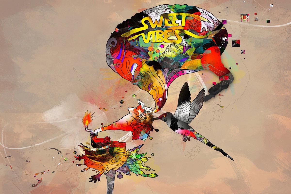 Trololo blogg galaxy s3 wallpaper on s2 http1bpspot ewsrt1rrlhmts0qs8tfzii voltagebd Choice Image