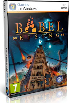 Babel Rising PC Full