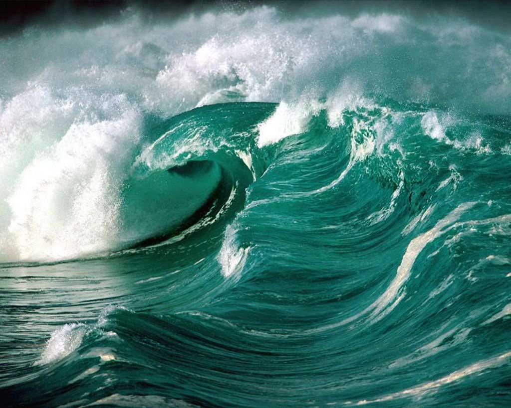 http://1.bp.blogspot.com/-EWTnlXEvTNs/UBK6do49t4I/AAAAAAAAAFE/t9FezegdsCk/s1600/nature-sea-wallpapers-2012.jpg