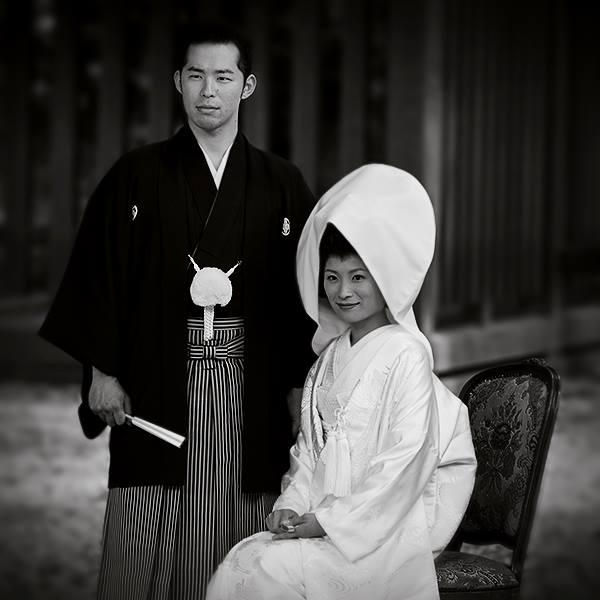 Từ vựng tiếng Nhật: Chủ đề tính cách