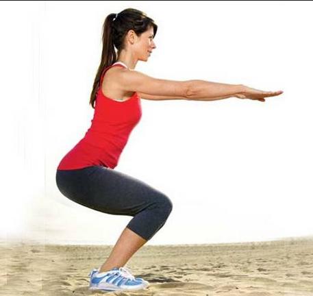 योगा के लिए कब्ज को दूर करना जरूरी है