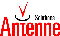 Solutions antenne's logo