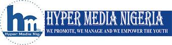 About Hyper Media Nig.