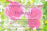 19 Feb'21 Wedding/valentine/Friendship