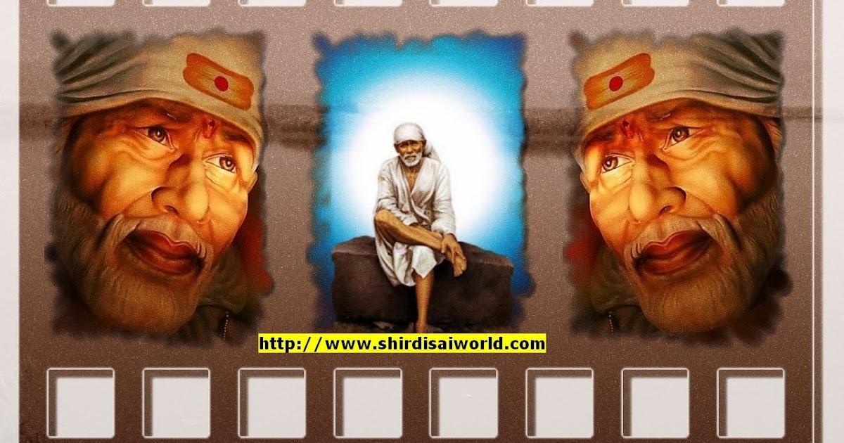 Sanjeev Abhyankar - Nilanjan Samabhasam - Shani Mantra ...