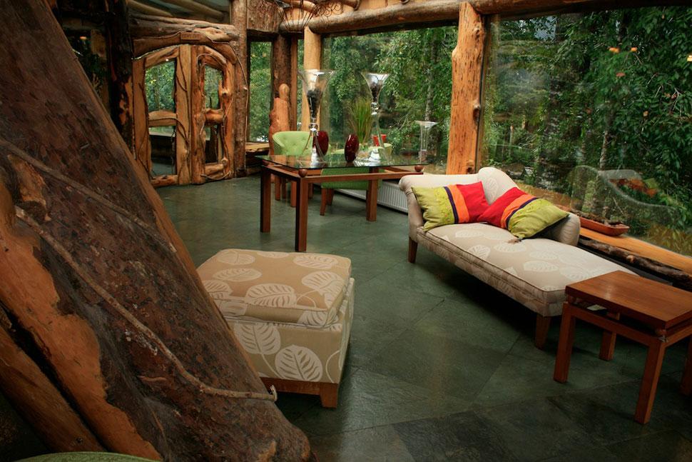 http://wkndheroes.com/sacado-de-tierra-media-montana-magica-lodge/