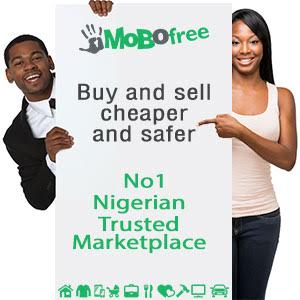 Sign up mobofree MoboFree Mobile
