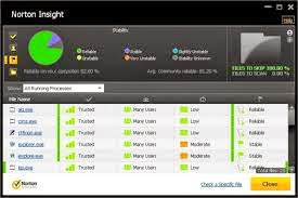 Norton Antivirus 2014 con crack full y gratis (Insight)