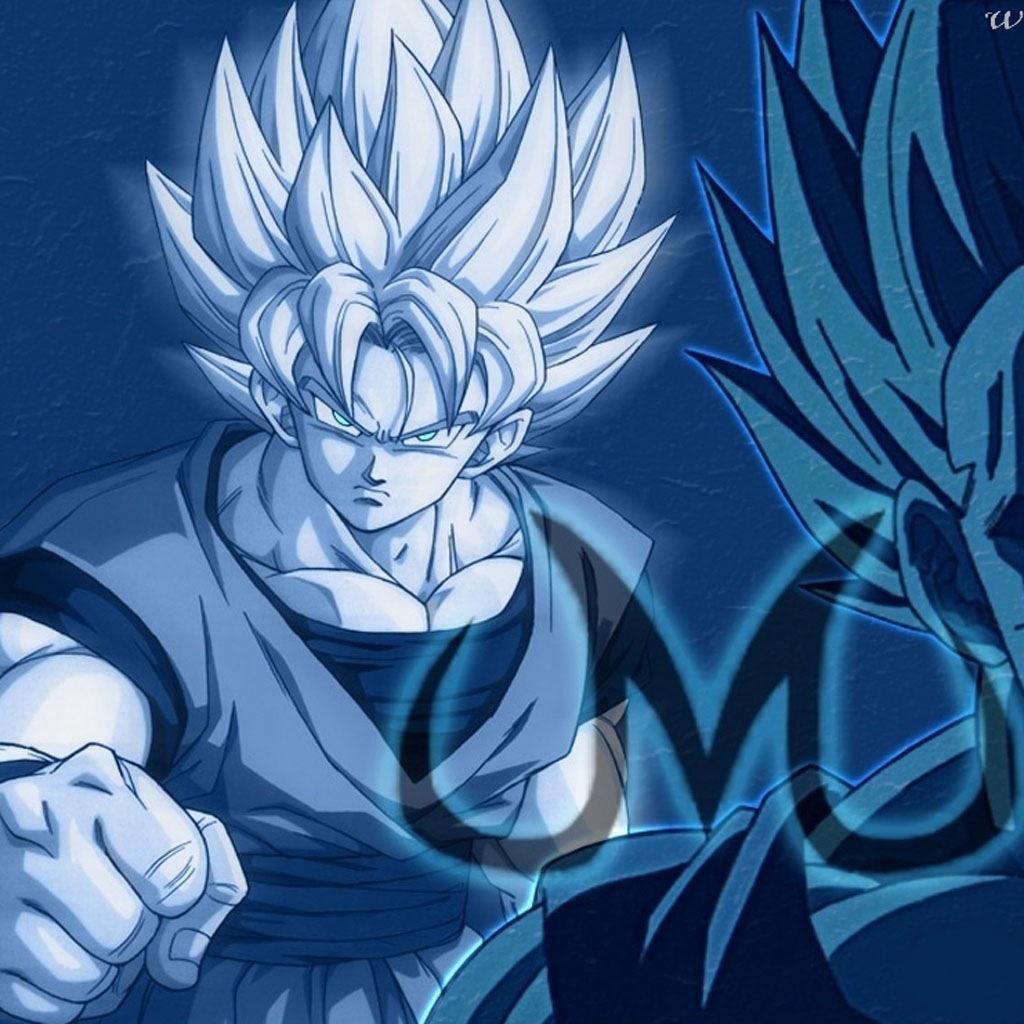 Wallpaper dbz 306 # - Rei dos Animes - Baixar Animes Torrent ...