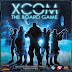 X-COM The board game. Prime impressioni