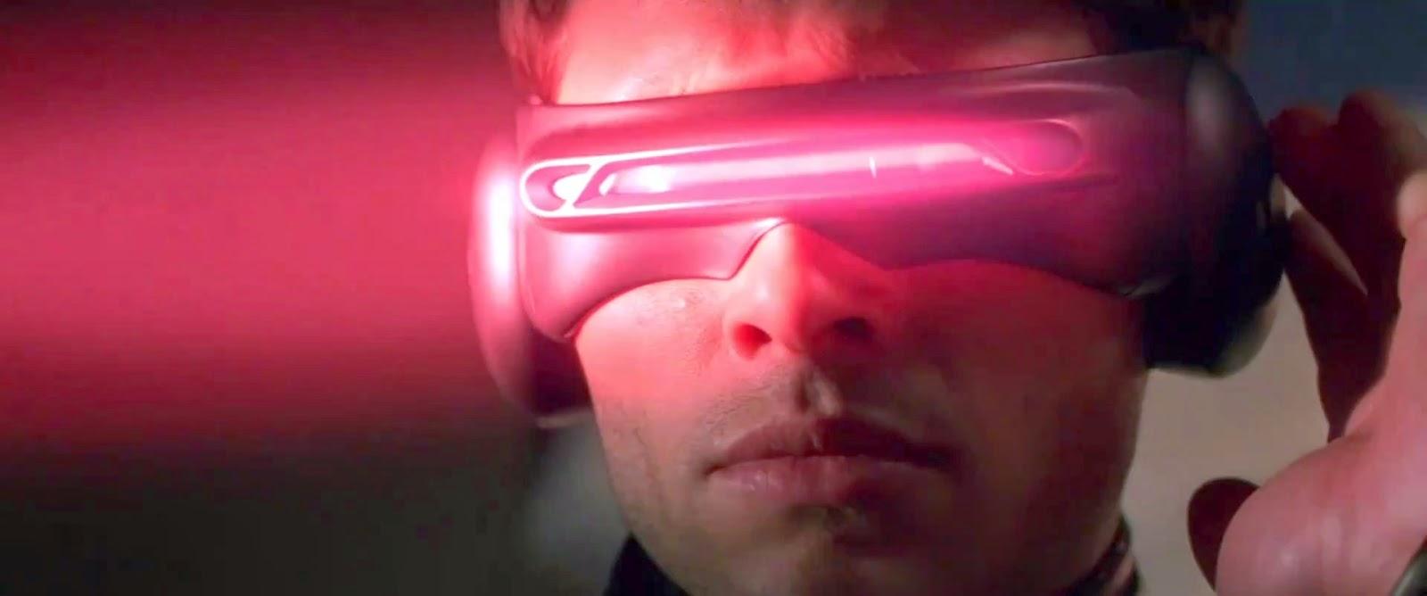 Kelly Se Dirige A La Mansion X En Busca De Ayuda Y Es Recibido Por Storm Charles Lee Su Mente Percata Maquina Magneto Al Revivir Aquel