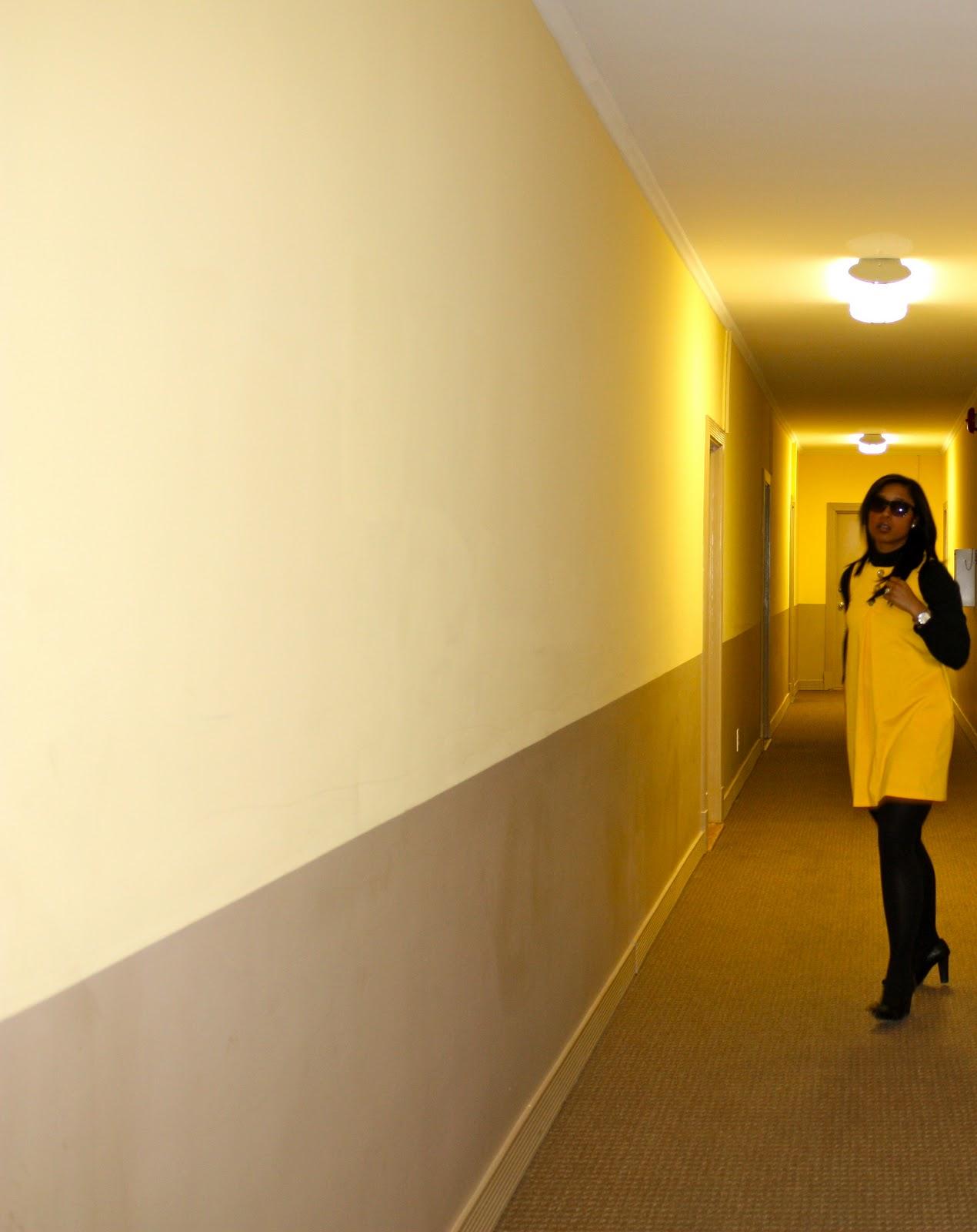 http://1.bp.blogspot.com/-EWchx7sY-KA/TZJtQQ_BDAI/AAAAAAAAAZg/NuKYSy4gZ1w/s1600/good+depth+pic.JPG