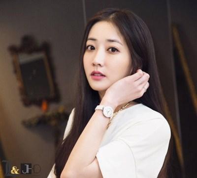 Drama Korea Terbaru Desember 2015
