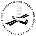 Khrunichev State Research and Production Space Center