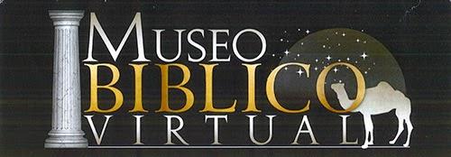 Museo Bíblico Virtual