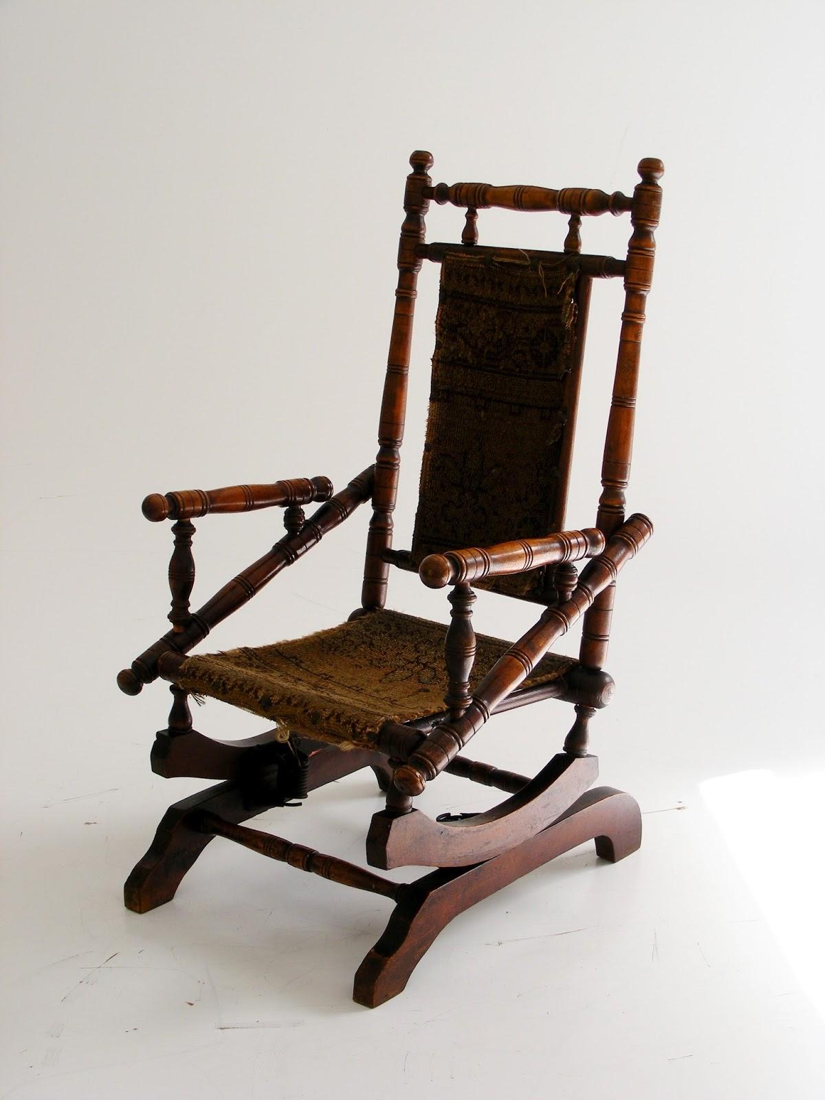 Vamp Furniture This Week S New Vintage Furniture Stock At