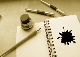 Pengertian Fungsi Contoh Beserta Tujuan Jurnal Penyesuaian dan Kertas Kerja