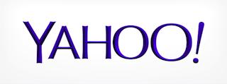 yahoo-logo-purple-letters-2013
