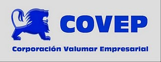 COVEP Corporación Valumar Empresarial
